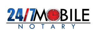 Mobile Notary Boynton Beach